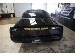 Picture of '79 Firebird - $34,990.00 Offered by Specialty Sales Classics - KQ8J