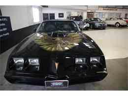Picture of 1979 Firebird located in California - $34,990.00 - KQ8J