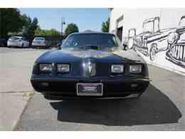 Picture of '79 Pontiac Firebird located in California - $34,990.00 - KQ8J