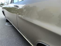 Picture of '64 Grand Prix - KQ99