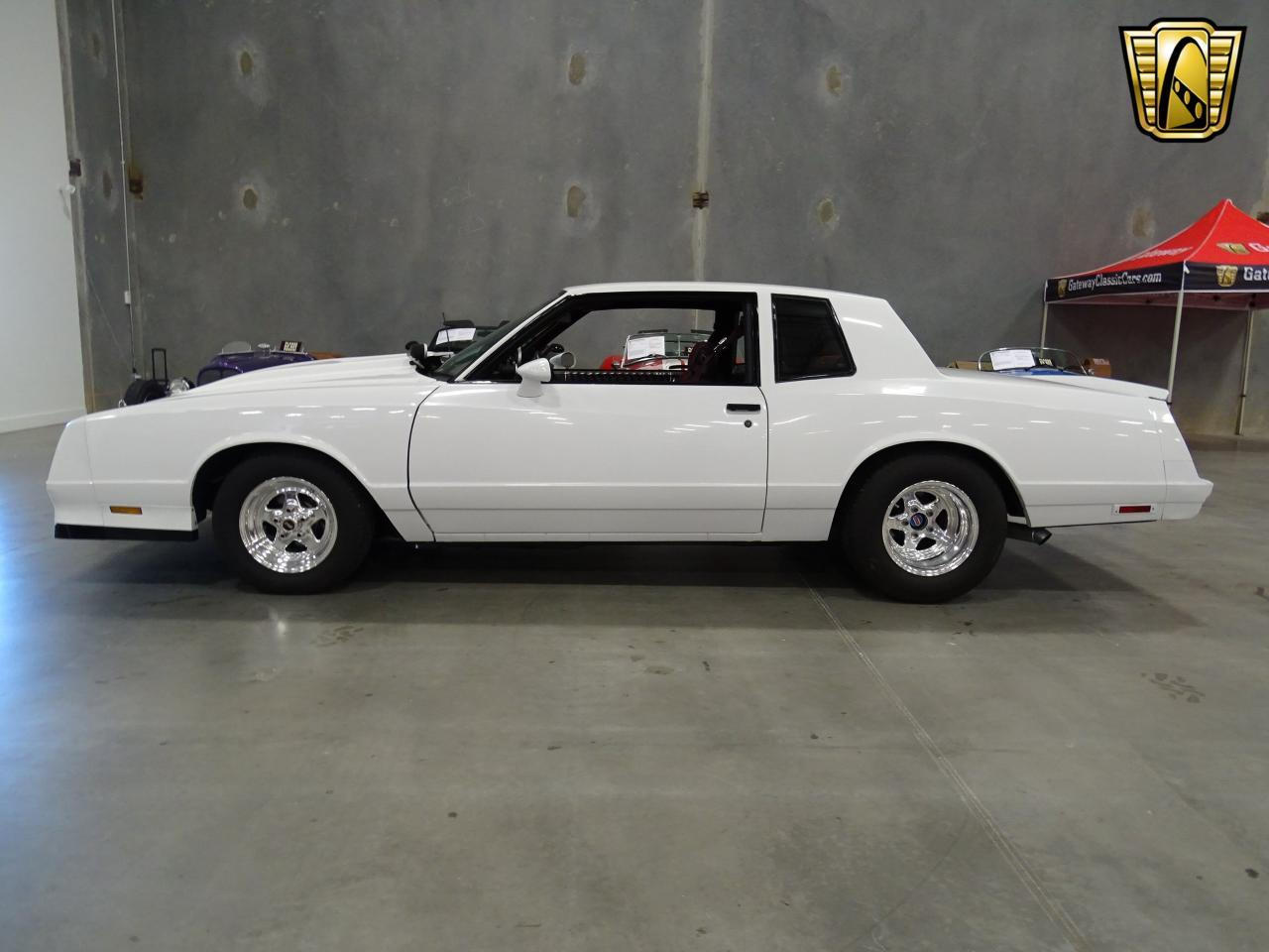 Large Picture of '82 Monte Carlo located in Texas - $15,995.00 - KQ9A