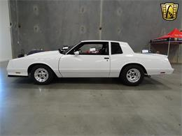 Picture of 1982 Chevrolet Monte Carlo - $15,995.00 Offered by Gateway Classic Cars - Dallas - KQ9A