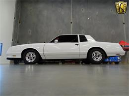 Picture of 1982 Monte Carlo located in DFW Airport Texas - $15,995.00 Offered by Gateway Classic Cars - Dallas - KQ9A