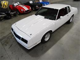 Picture of '82 Monte Carlo located in DFW Airport Texas Offered by Gateway Classic Cars - Dallas - KQ9A