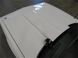 Picture of '82 Monte Carlo located in DFW Airport Texas - $15,995.00 Offered by Gateway Classic Cars - Dallas - KQ9A