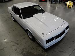 Picture of '82 Monte Carlo - $15,995.00 Offered by Gateway Classic Cars - Dallas - KQ9A