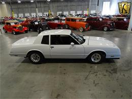 Picture of 1982 Chevrolet Monte Carlo - $15,995.00 - KQ9A