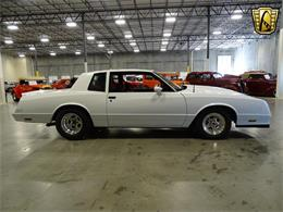Picture of '82 Chevrolet Monte Carlo - $15,995.00 Offered by Gateway Classic Cars - Dallas - KQ9A