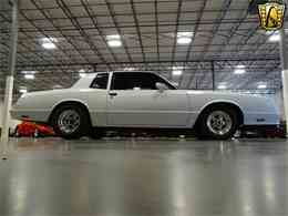 Picture of '82 Monte Carlo - KQ9A