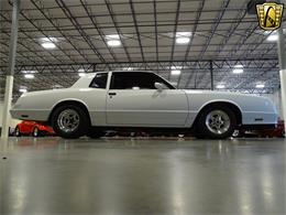 Picture of '82 Monte Carlo located in Texas - KQ9A