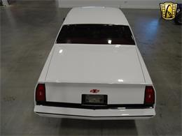 Picture of 1982 Chevrolet Monte Carlo located in DFW Airport Texas - KQ9A
