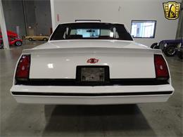 Picture of 1982 Monte Carlo located in DFW Airport Texas - $15,995.00 - KQ9A