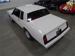 Picture of '82 Chevrolet Monte Carlo located in Texas - $15,995.00 - KQ9A