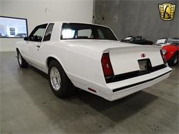 Picture of '82 Chevrolet Monte Carlo located in DFW Airport Texas - $15,995.00 Offered by Gateway Classic Cars - Dallas - KQ9A