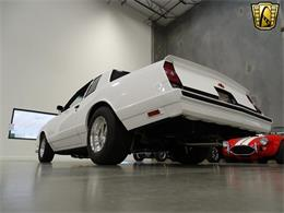 Picture of '82 Monte Carlo located in Texas - $15,995.00 Offered by Gateway Classic Cars - Dallas - KQ9A