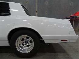 Picture of 1982 Monte Carlo - $15,995.00 - KQ9A