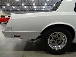 Picture of 1982 Monte Carlo Offered by Gateway Classic Cars - Dallas - KQ9A