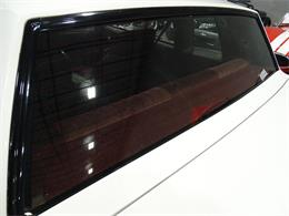 Picture of '82 Chevrolet Monte Carlo located in Texas Offered by Gateway Classic Cars - Dallas - KQ9A