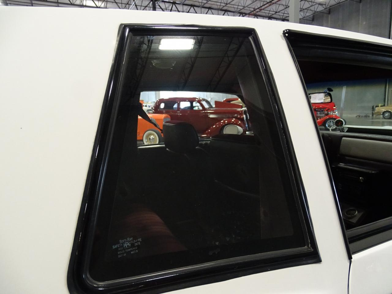 Large Picture of 1982 Monte Carlo located in DFW Airport Texas - $15,995.00 Offered by Gateway Classic Cars - Dallas - KQ9A