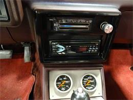 Picture of 1982 Monte Carlo located in Texas Offered by Gateway Classic Cars - Dallas - KQ9A