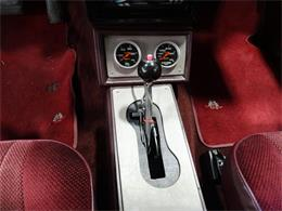 Picture of '82 Chevrolet Monte Carlo - KQ9A