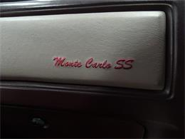 Picture of 1982 Monte Carlo located in Texas - KQ9A