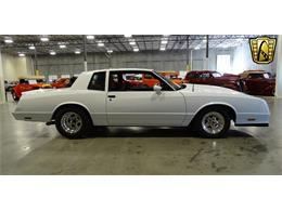 Picture of '82 Monte Carlo - $15,995.00 - KQ9A