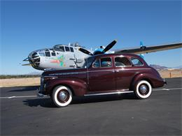 Picture of '40 Special Deluxe - KQ9D