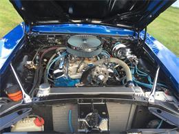 Picture of '69 Pontiac Firebird located in Oxford Massachusetts - KQ9J