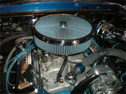 Picture of Classic 1969 Pontiac Firebird - $45,900.00 - KQ9J