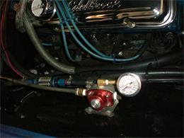Picture of Classic 1969 Pontiac Firebird located in Massachusetts - KQ9J