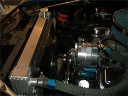 Picture of Classic '69 Pontiac Firebird located in Oxford Massachusetts - $45,900.00 - KQ9J