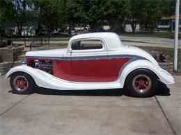 Picture of '34 Coupe - KQ9K