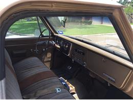 Picture of '69 Pickup - KQ9M