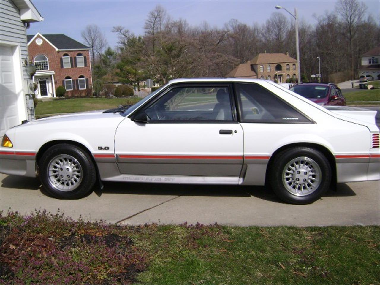 Large picture of 89 mustang gt kqd4