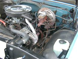 Picture of Classic '72 Chevrolet C/K 10 - KQD5