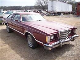 Picture of '79 Ford Thunderbird - KQD9
