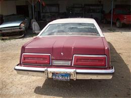 Picture of 1979 Thunderbird located in Texas Offered by CTC's Auto Ranch Inc - KQD9