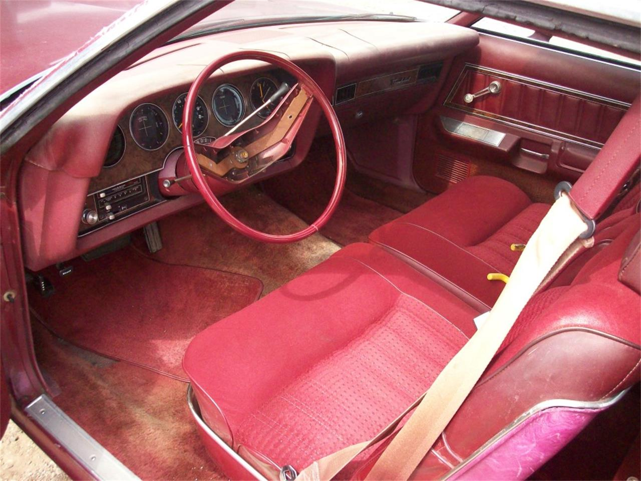 Large Picture of 1979 Thunderbird located in Texas - $3,495.00 Offered by CTC's Auto Ranch Inc - KQD9