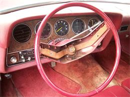 Picture of 1979 Ford Thunderbird located in Texas - KQD9