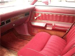 Picture of '79 Ford Thunderbird - $3,495.00 - KQD9