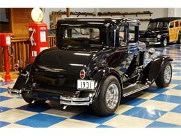 Picture of Classic 1931 Chevrolet Coupe located in Texas - KQDD