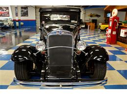 Picture of '31 Coupe located in Texas - KQDD
