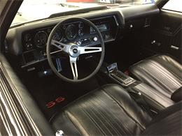 Picture of '70 Chevelle SS located in Loveland Ohio - $45,900.00 Offered by a Private Seller - KQDK