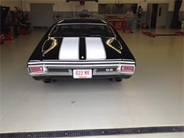 Picture of 1970 Chevrolet Chevelle SS located in Ohio - KQDK