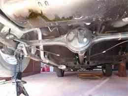 Picture of '59 Minor 1000 2Dr Traveler - KQDN