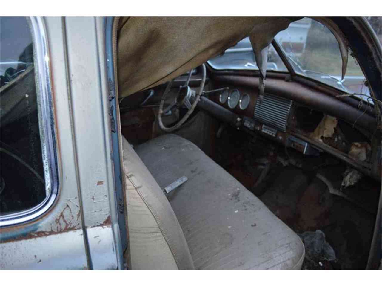 Large Picture of Classic '41 40 located in Wisconsin - $3,500.00 Offered by Riverside Auto Sales - KQE6