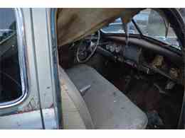 Picture of Classic 1941 Buick 40 - $3,500.00 Offered by Riverside Auto Sales - KQE6