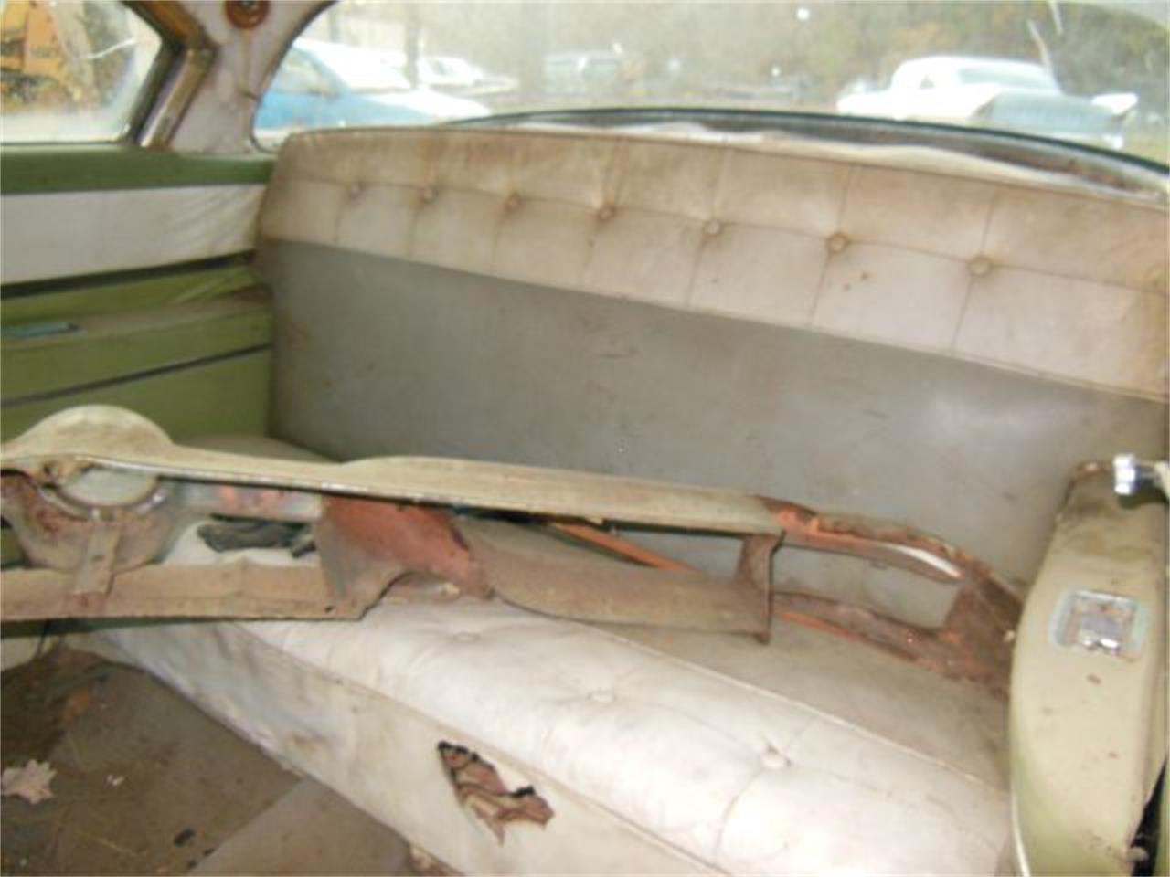 Large Picture of Classic '53 Pontiac Star Chief - $4,500.00 - KQEK