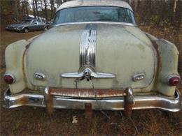 Picture of 1953 Pontiac Star Chief - KQEK